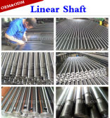 OEM & ODM linear shaft from professional manufacturer