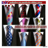 Men Ties Woven Necktie Silk Ties Business Tie Wedding