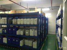 KG eliquid warehouse