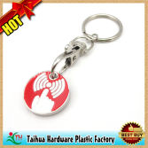Promotional Special Gift fashion Keychain
