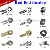 OEM & ODM high quality and cheap rod end bearing