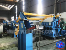slitting machine1