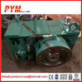Plastic Extruder Gearbox Reducer Gearbox