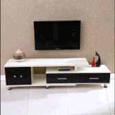 Modern design TV Cabinet for Living Room Furniture