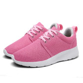 New Colorful Nice Woman Running Walking Jogging Sneaker Sports Shoes
