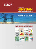 Building Wire catalogue