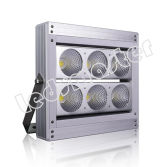5000K 300W LED Indoor Tennis Court Lighting LED Sports Lighting