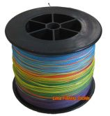 50 LB Dyneema Fishing Line
