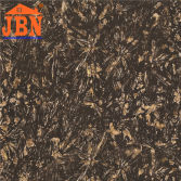 Glazed Marble Floor Tile (JK8311C)