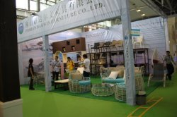 2014 March Canton Fair