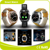 Wholesale Digital Smartwatch 4.0 Bluetooth for Ios Android OS Smartwatch