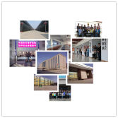 BingYe Wire Mesh Products Co.,LTD
