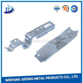 OEM Precise Sheet Metal Stamping Part