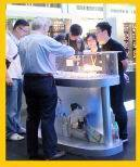 Hong Kong Trade show & Canton Fair...