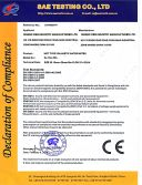 CE-Certification-for XL-15A~20A
