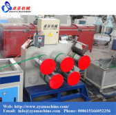 PET/PP Filament Extrusion Machine