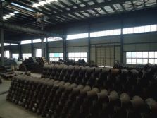 Our Storehouse