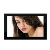 13 inch digital photo frame