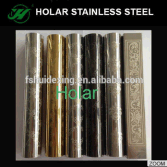 properties stainless steel aisi type 304