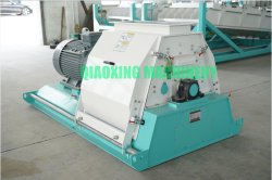 Hammer Mill Photos