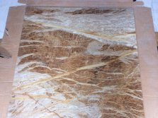 60x60cm ceramic glazed wall floor tiles
