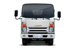 JAC N-Series Light Truck 6T