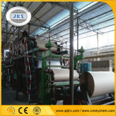 paper making machine in china