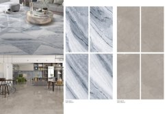 New 600x1200 tile Catalogue