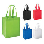 Nonwoven Fabric Shopping Bags