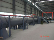 2000 tons of hydraulic drawing machine