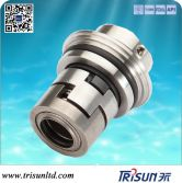 Mechanical seal, Grundfos pump seal, Burgmann mechanical seal