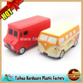 PU toy car