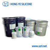 How to Choose Right Mould Making Silicone for Different Products