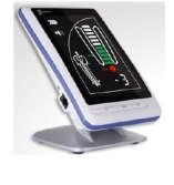 hot selling Woodpecker III dental apex locator with CE certification