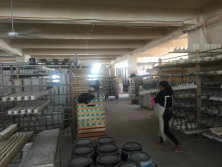 shunjiafu company produces