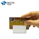 Android Bluetooth EMV Contact IC Chip Magnetic Smart Card Reader (MPR100)