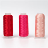 SAKURA rayon/viscose embroidery thread