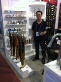 2012 Autumn Canton Fair -2