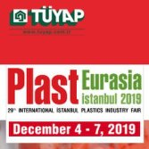 PLAST EURASIA--TURKEY