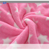 Baby Soft Fleece Blanket