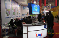 2012 CAC Exhibition-2