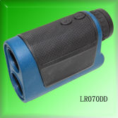 Smart Digital Laser Range Finder 700m Distance Range LR070DD