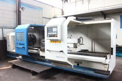 Machining Equipment-4