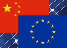 EU to Hit China Solar Companies that didn′t cooperate with EC investigation pay a tariff of 67.9%.