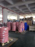 warehose in our company