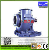 Heavy Duty Fuel Gas Desulphurization High Quality DTSlurry Pump