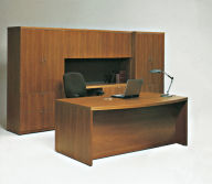 executive table,manager table,director desk,boss table,office desk