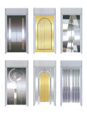decorative stainless steel sheet for elevator doors