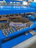 High Quality Spare Parts