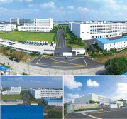 The engineering project for Shanghai Institute Biological Product Co. LTD